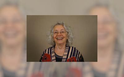 From Mississippi to Gaza — Dorothy Zellner Reflects on 50 Years of Struggle