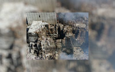 9/11: Not Too Late to Honor Those Killed?